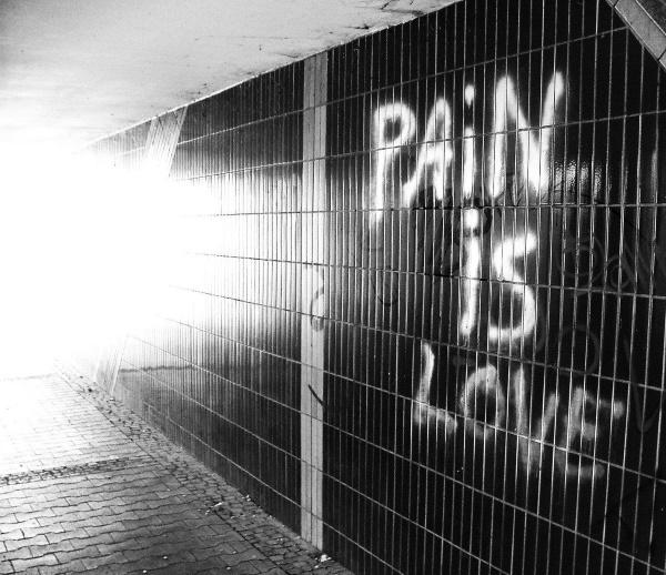 Pain 2