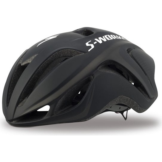 Specialized S-Works Evade Road Cycling Helmet 2017 - Meduim only at this Price