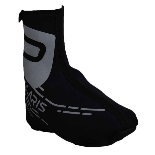 Polaris THERMA TEK OVERSHOES, Black