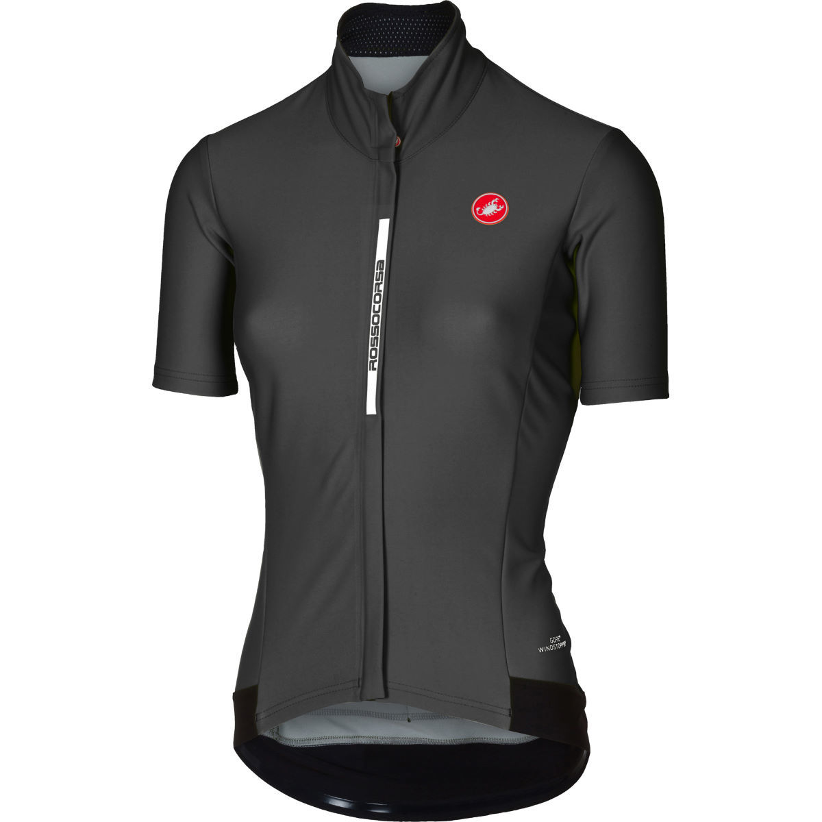 Castelli Womens Gabba 2 Jacket - Limited availablity at this price