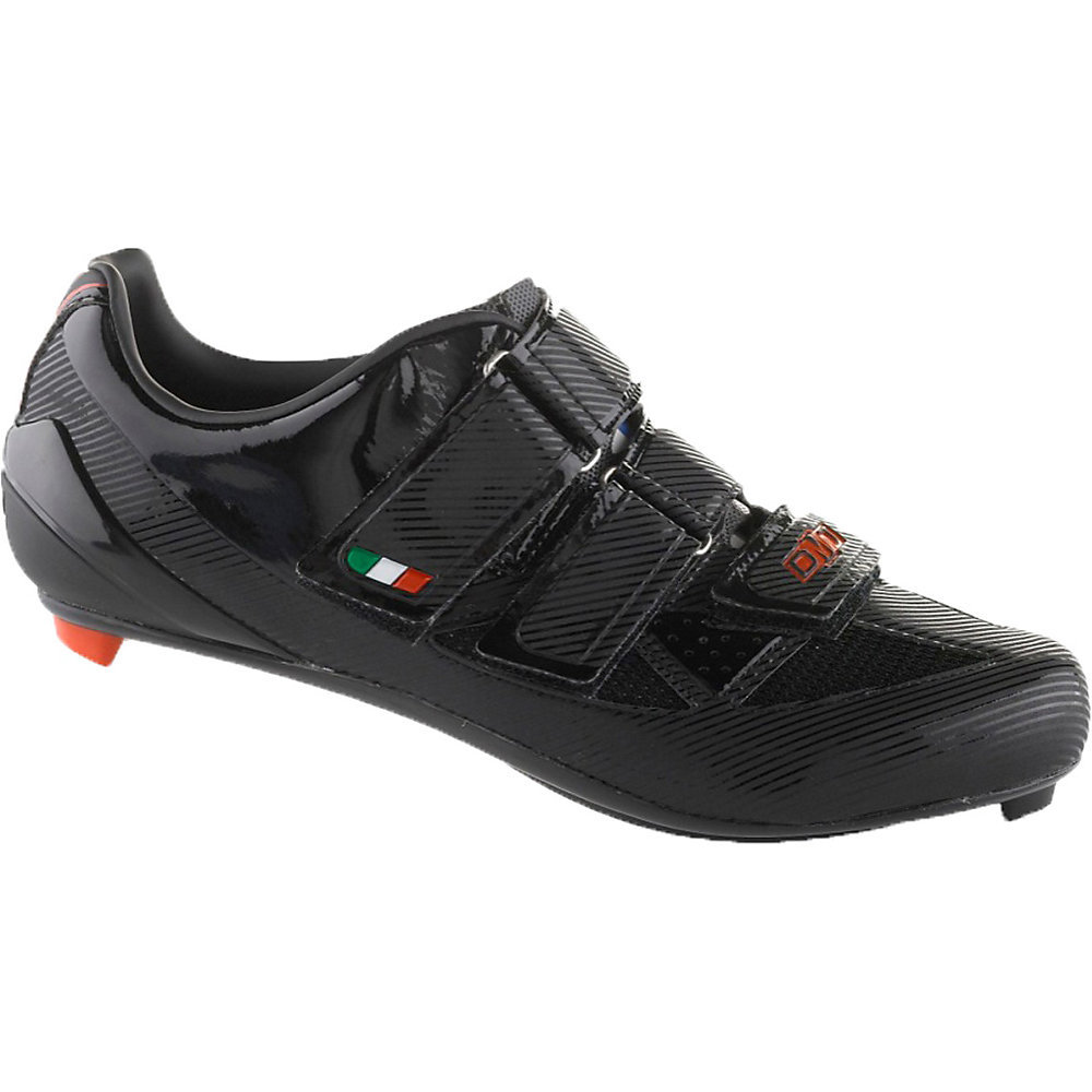 DMT Libra SPD-SL Road Shoes