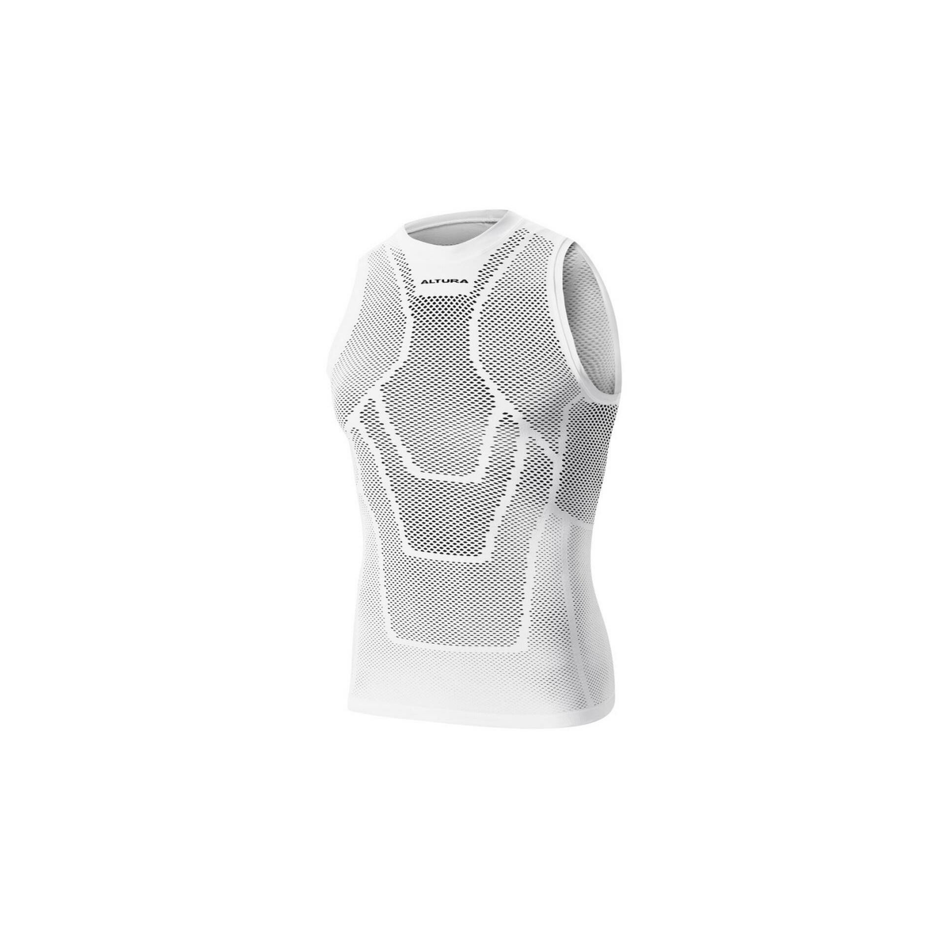 Altura Dy Mesh Vest Baselayer- Just reduced yet again.