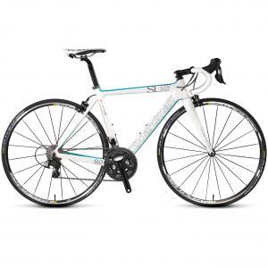 Boardman Elite SLS 9.0 Fi - 2015 Road Bike