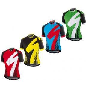 Specialized Clothing Clearance Sale