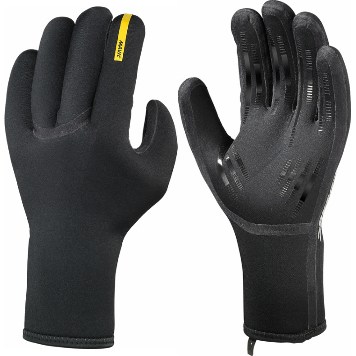 Mavic Cosmic Pro H2O Gloves