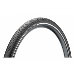 Pirelli Cycl-E GT Tyre - Specifically developed for e-bikes