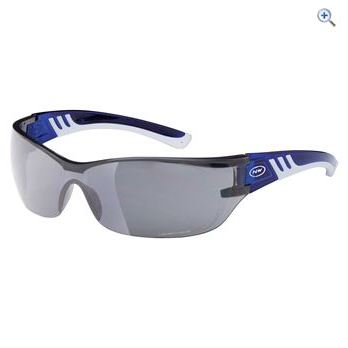 Northwave Space Sunglasses - Choice of Colours
