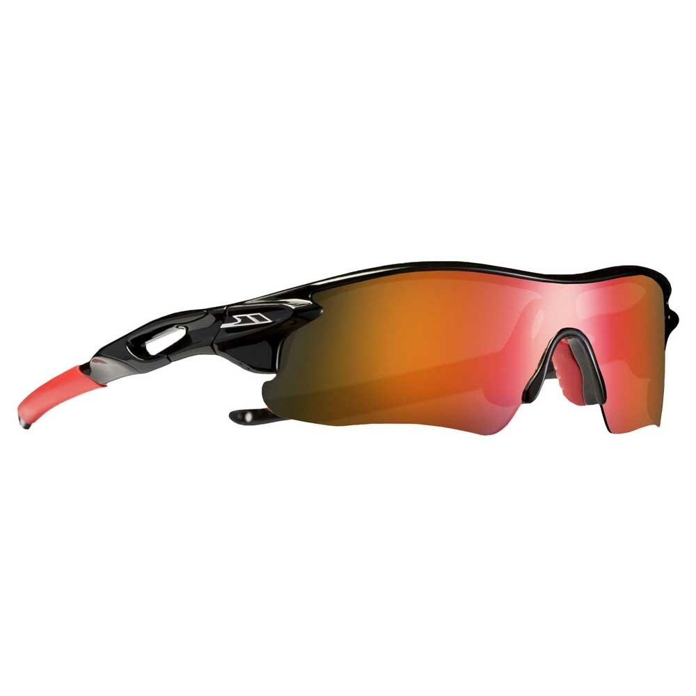Trespass Slammed Polarized