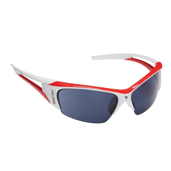 3183d2a9b60 Cycling Bargains - Polaris VIPER Glasses One Size - Choice of 2 Colours