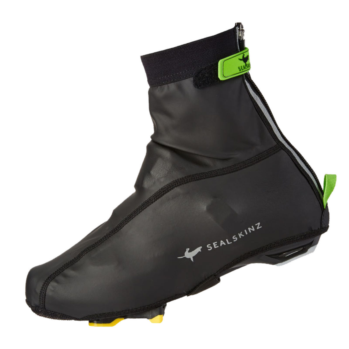 SealSkinz Lightweight Overshoes - Still available.