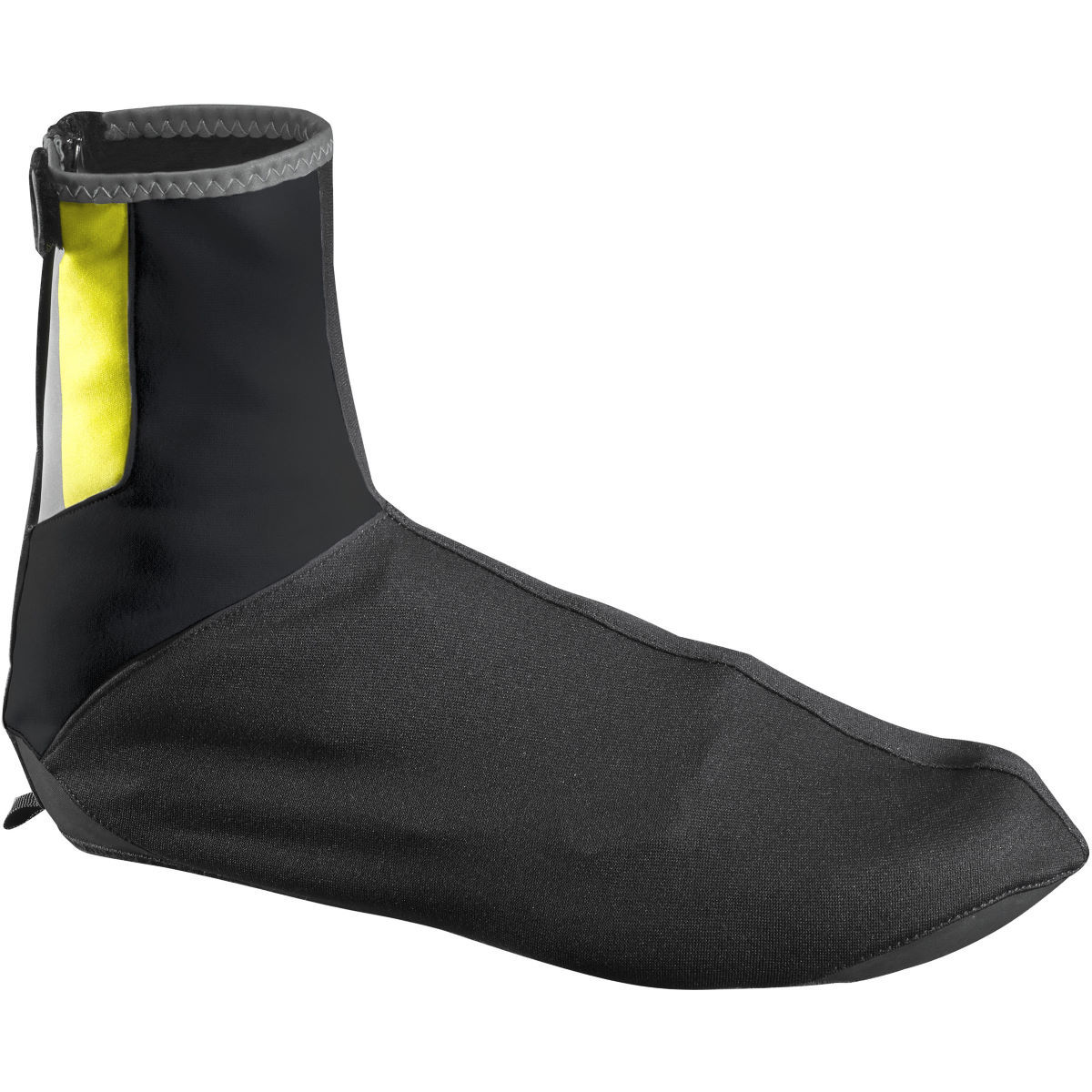 Mavic Vision Overshoes - Small & Meduim to Clear.