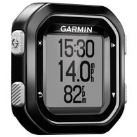 Garmin Edge 25 GPS Cycling Computer (FREE DELIVERY) - One of the Cheapest ways to get on Strava.