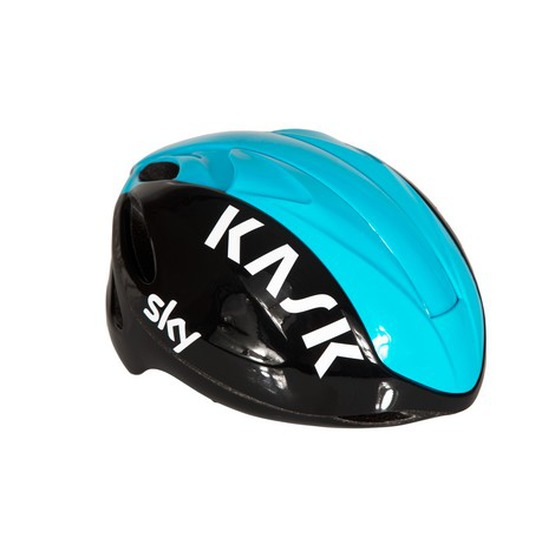 KASK Helmet Kask Infinity 2015 Sky L - Other sizes available