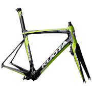Kuota Kougar Road Frameset - Choice Colours & Sizes available.