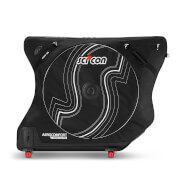 Scicon AeroComfort Road 3.0 TSA Bike Bag - FREE Delivery.