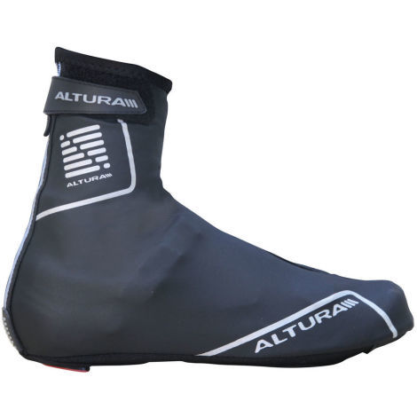 Altura Etape Cycling Overshoe - Small & X-Large Only to Clear.