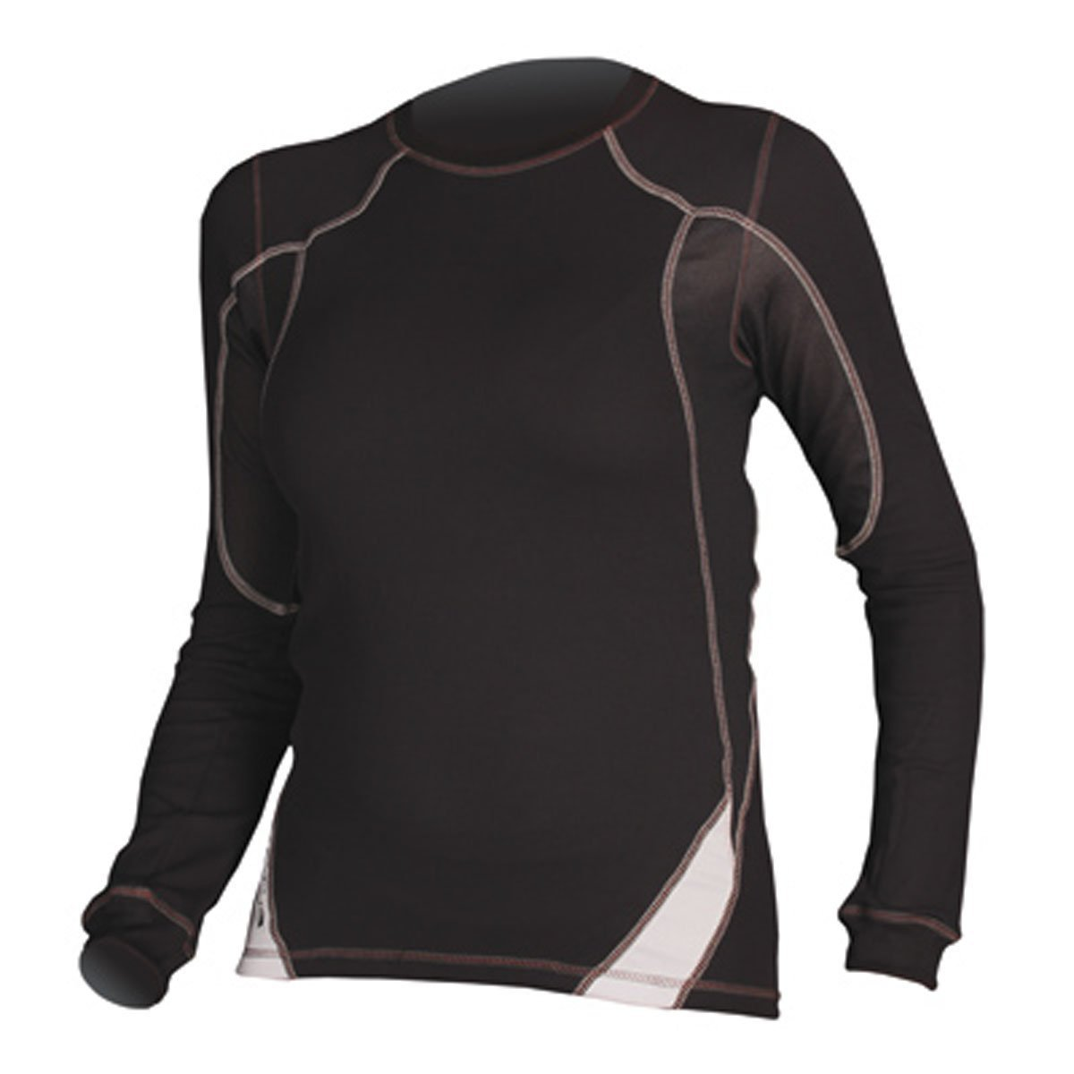 Endura Transmission Baselayer Womens Black - Just a few left in large
