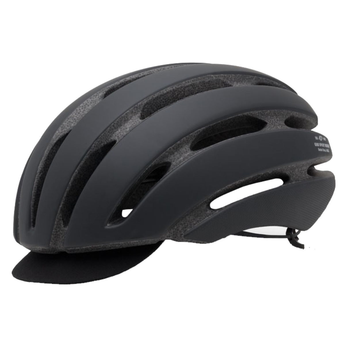 Giro Aspect Road Helmet - To Clear Black in Small only. (SORRY SOLD OUT at this price, others available)