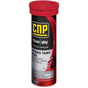 CNP Hydro Tabs Max Caffeine - 10 tabs   Energy & Recovery Drink