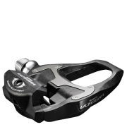 Shimano Ultegra PD-6800 Carbon SPD SL Road Pedals - One Option - One Colour