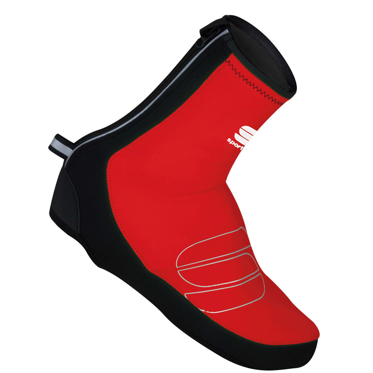 Sportful Reflex Windstopper Booties   Overshoes Choice of Colours