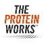 The Protein Works UK