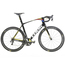 Look 795 Aerolight eTap Road Bike 2017 - All Sizes, also available Shimano Equiped.
