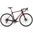 Look Bikes Look 765 Optimum Force Carbon Disc Road Bike - Black / Red / XLarge Only to Clear.