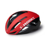 Specialized S-Works Evade II ANGi MIPS Helmet Red/Black Team in Small.
