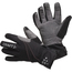 Craft Siberian Cycling Gloves - Black / Grey / Medium to Clear Only