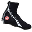 Castelli Diluvio All Road Cycling Shoecover - Black / Small / Medium
