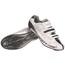 Scott Women's RC Carbon Road Shoe - Few sizes left in Stock, Do you feel Lucky :-)