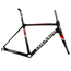 Colnago CLX Evo Road Bike Frameset - Choice of colours and sizes.