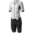Castelli Free Sanremo 2 Short Sleeve Speed Suit SS20 - Choice of 3 Colours