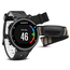 Garmin Forerunner 230 with Premium Soft Strap HRM - Also with Pricematch