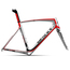 Eddy Merckx San Remo 76 Frameset - XLarge Only  in 2 Colours