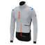 Castelli Alpha ROS Cycling Jacket - Choice 3 Colours in Small & Medium only..