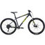 Whyte 801 27.5 Hardtail Mountain Bike 2018 Granite/Lime