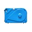 Condor Supremacy Bike Case with FREE UK Delivery.
