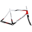 Prorace Metis Carbon Frameset - Few sizes & Colours remaining to Clear