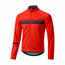 Altura Airstream Long Sleeve Cycling Jersey - Choice of 3 Colours