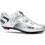 SiDi Kaos Road Cycling Shoe - * Price Shown for White / Yellow Fluro Only
