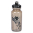 Assos Bidon Water Bottle - 500ml - Clear / 500ml