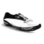 Bont Blitz Road Cycling Shoes - In Stock, Black, White & Pink