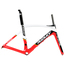 Ridley Bikes Ridley Noah SL Disc Carbon Frameset - Various Colours & Sizes to Clear
