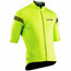 Northwave Extreme H20 Light Short Sleeve Jacket - Limited Availability to Clear.