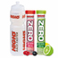 High5 Sports Nutrition High5 Drinks Bottle and Zero Bundle - Clear / 750ml / Berry