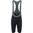 Boardman Clothing Boardman Mens Bib Shorts + Extra 20% off with  Mix & Match.