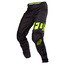 Fox Demo DH Water Resistant Pant Black/Yellow