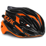 Kask Mojito Road Cycling Helmet - Available in 16 Colour Size Options (FREE DELIVERY)